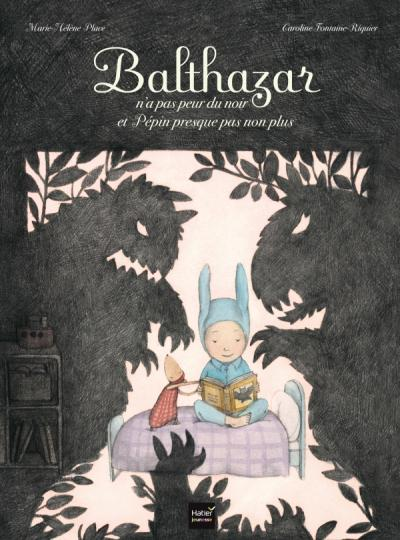 balthazar 8.jpg